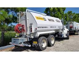 United WT5000AUTO - Tanker Trucks, Price: £137,227, Year Of ... Jamaica Custom Tanker Trucks Part 2 Youtube Japan Water Truck China Made Dofeng 4x2 Bowser Buy Daf 95430 Trucks Price 7779 Year Of Manufacture 1993 Superior Carriers Bulk Tank Carrier Lego City Tanker Truck 60016 Amazoncouk Toys Games Used Trucks For Sale Support Houston Texas Cleanco Systems Stock Def61438 Fuel Oilmens 4refuel Announces Purchase New Freightliner 4refuel Ford Holland 2ktruck For Sale Eloy Az 46550 Bei Bnorthbenz Beiben 8x4 Intertional