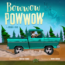 Selective Focus: Bowwow Powwow - Perfect Duluth Day Colby On Twitter Everybody Says I Cant Do It Just Watch And See Beaner Car What To Out For Cars Subaru Outback Food Truck The Phat Bow Arrow Brewing Co Simpleplanes Beaner Truck 1992 Gmc Sierra Ls1 Crate Engine Truckin Magazine Davez Off Road Performance View Topic Welcome Newold Members Breaking New Beaner Get Ran Over By Taco Truck Youtube Https520photockcomalbuw329sweetdreamsangels07 No More American Me Duluth Cart Trailer Guide 2015 Perfect Day