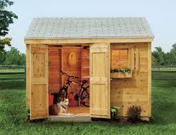 garden storage shed home depot shedbra