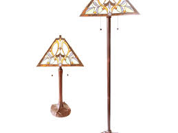 Wayfair Table Lamp Set by Table Lamps Santas Workshop Table Lamps Wayfair Table Lamp Sets