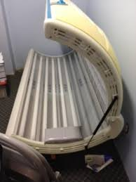 Sunquest Tanning Bed by Best Sunquest Pro 16 Se Tanning Bed For Sale In Bloomington