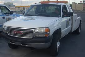 File:'99-'02 GMC Sierra Towing.jpg - Wikimedia Commons 1957 Gmc Truck Ctr37 Youtube Clks Model Car Collection Clk Matchbox Cstrucion 57 Chevy 2019 20 Top Upcoming Cars Windshield Replacement Prices Local Auto Glass Quotes Matchbox Cstruction Gmc Pickup And 48 Similar Items Scotts Hotrods 51959 Chassis Sctshotrods Customer Gallery 1955 To 1959 File1957 9300 538871927jpg Wikimedia Commons Tci Eeering Suspension 4link Leaf Hot Rod Network 10clt03o1955gmctruckfront