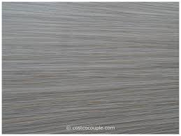 costco floor tiles image collections tile flooring design ideas
