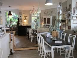 cafe kaufbar lifeintown de