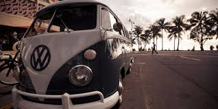 VOLKSWAGEN BUS Van Truck Volkswagon Wallpaper | 2000x1000 | 784449 ... Vw Bustruck Album On Imgur Vw Bus Life Sans Plans Camper Baywindow 1972 Baja Bus 28v6 Monster Truck Immaculate Type 2 Volkswagen Bus Van Truck Volkswagon Custom Tuning Lowrider Socal 1968 Fire Tom Donohue Flickr Truck Pinterest Vw And Volkswagen 15 Buses That Are For Sale Right Now The Inertia And Stock Photos 1961 Custom Beetle Bug Thing Volkswagon One Of A Food T2 Doka For Sure Ashland Oregon Localsguide 1953 Transporter Youtube