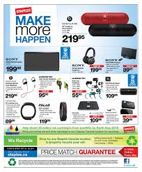 Rfd Staples Coupons / Paytm Coupon Code Bus Ticket Staples Black Friday Coupon Code Lily Direct Promo Coupons 25 Off School Supplies With Your Sthub Codes That Work George Mason Bookstore High End Sunglasses Squaretrade 50 Pizza Hut 2018 December Popular Deals Inc Wikipedia Coupons For At Staples Benihana Printable Hp Laptop Online Food Uk 10 30 Panda Express Free Orange Staplesca Redflagdeals Sushi Deals San Diego