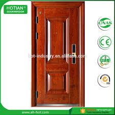 Wooden Main Gate Design For Home Home Fences Designs Design Ideas Ash Wood Door With Frame Hpd416 Solid Doors Al Habib Latest Wooden Interior Room Fileselwyn College Cambridge Main Gatejpg Wikimedia Commons Front Custom Single With 2 Sidelites Dark 12 Exterior That Make A Statement Hgtv Gate And Fence Metal Gates Automatic For Homes Domestic Woodfenceexpertcom Wrought Iron Cost Decoration Small Astonishing Images Plan 3d House Golesus