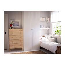 Ikea Tarva 6 Drawer Dresser by Ikea Tarva Dresser Oasis Amor Fashion