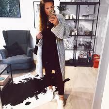 julisview instagram posts photos and picuki