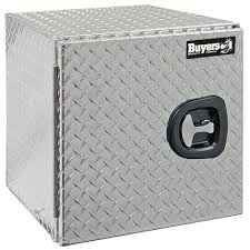 Buyers Products Company Diamond Tread Aluminum Underbody Truck Box ... Landscape Dump Truck Bodies Awesome Trailer Tongue Tool Box Redesigns Your Home With More 13 Best Bed Boxes Oct2018 Buyers Guide And Reviews Pickup Boxes For Trucks How To Decide Which Buy The Alinum Double Barndoor Underbody Hayneedle Heavy Duty Storage Toolbox Tlist Of Northern Equipment Images Collection Of Chest Truck Box U Diamond Rhnortherntoolcom Have To It Fender Well 40299 Inside Products Company Diamond Tread Topsider Rc Industries Pack