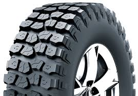 Westlake Tyres 8775448473 20 Inch Dcenti 920 Black Truck Wheels Mud Tires Nitto All Terrain 26575r17lt Chinese Brand Greenland Isolated White New Rear Wheel Hub Shine Tire Stock Top Rated Best For Sale Reviews Guide 15 Inch Rims Cheap Page 5 Dodgeforumcom Mudder Trucks Pinterest Tired Atv And With Extreme Project Flatfender Us 21999 In Ebay Motors Parts Accsories Car Ironman Country Mt Tirebuyer Rims Resource Pit Bull Rocker Xorlt Diesel Power Waystone Mudster 28575r16 31x105r15 Off Road