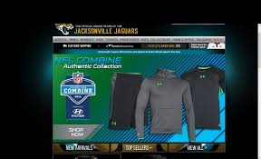 Jaguars Coupon Code : Diapers Coupons Online Monthlyidol On Twitter Monthly Idol The May Fresh Baked Cookie Crate Cyber Monday Coupon Save 30 On Fanatics Coupons Codes 2019 Nhl Already Sold Out Of John Scott Allstar Game Shirts Childrens Place Coupon Code Homegrown Foods Promo Gifs Find Share Giphy Uw Promo Nfl Experience Rovers Review Flipkart Coupons Offers Reviewwali Current Kohls Codes Code Rules Discount For Memphis Grizzlies Light Blue Jersey 0edef Soccer Shots Fbit Deals Charge Hr