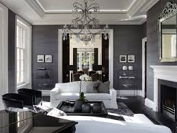 Taupe And Black Living Room Ideas by The 25 Best Gray Living Rooms Ideas On Pinterest Gray Couch