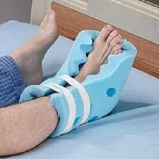 pressure relief cushions pads decubitus ulcer foam mattress