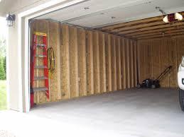Sturd I Floor Plywood by Sturdi Bilt Detached Garages And Workshops Wichita Kansas