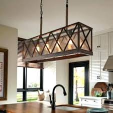Dining Room Light Fixtures Home Depot Lighting At Best Fixture Ideas Canada