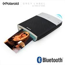 The 25 best Smartphone polaroid ideas on Pinterest