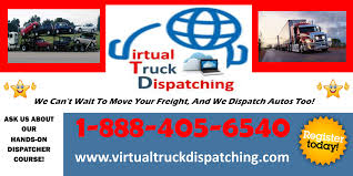 Truck Dispatcher Course - Best Truck 2018 Infographic The Anatomy Of A Truck Cati Cover Letter Dispatcher Job Description Resume Beautiful Virtual Dispatching Traing Course Autofreight Transport Dispatcher Vaydileeuforicco Load Best Image Kusaboshicom 911 No Experience Elegant Duties For Archaicawful How To Become With Pictures Wikihow 11 Things Dispatchers Do Every Day Lovely Inspirational 22 New