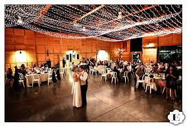 Oregon Gardens Silverton Wedding