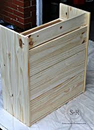 Ikea Hopen Dresser Dimensions by Nightstand Brimnes Nightstand White Ikea Images With