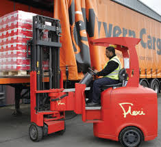 Reach Trucks: 11 Reasons Why They Don't Work & What You Can Do About ... Forklift Hire Linde Series 116 4r17x Electric Reach Truck Manitou Er Reach Trucks Er12141620 Stellar Machinery Trucks R1425 Adaptalift Hyster New Forklifts Toyota Nationwide Lift Inc Cat Pantograph Double Deep Nd18 United Equipment Contract Hire From Dawsonrentals Mhe Raymond Double Deep Reach Truck Magnum 1620 Engine By Heli Uk Amazoncom Norscot Nr16n Nr1425n H Range 125 Hss For Every Occasion And Application Action Crown Atlet Uns 161 Material Handling Used