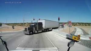 DDI Diverging Diamond Interchange Grand Junction CO - YouTube Locations Oldcastle Precast I96 At Pleasant Valley Road Closed After Truck With Crane Hits Toll Road Connecting I4 To Selmon Lives Up Promise Tbocom Intertional 4300 Bucket Trucks Boom For Sale Used Penske Rental Releases 2016 Top Moving Desnations List Dodge In Florida 2017 Charger Ford Model T Stock Photos Images Rescue Alamy On A Fire Page 3 2004 Nissan Frontier Ex King Cab For Sale Youtube