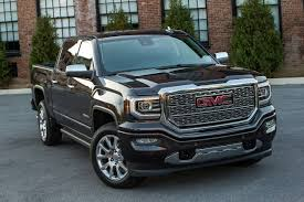 2017 GMC Sierra 1500 Pricing - For Sale | Edmunds 2018 New Gmc Sierra 1500 4wd Crew Cab Short Box Slt At Banks 2016 Truck Shows Its Face Caropscom For Sale In Ft Pierce Fl Garber Used 2014 For Sale Pricing Features Edmunds And Dealership North Conway Nh Double Standard 2015 Overview Cargurus Release Date Redesign Specs Price1080q Hd Ups The Ante With Set Of Improvements Roseville Summit White 2017 Vs Ram Compare Trucks Lifted Cversion 4x4 Dave Arbogast