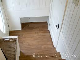 Easy Grip Strip Flooring by 32 Best Allure Vinyl Plank Flooring Images On Pinterest Flooring