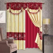 tissus pour rideaux pas cher cuisine unique jacquard rideau tissus turquie avec turkish design