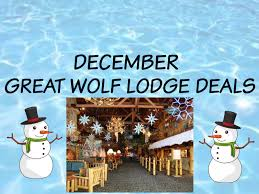 Great Wolf Lodge Deals Coupons : Beaver Coupons July Great Wolf Lodge Deals Entertain Kids On A Dime Blog Great Wolf Lodge Coupons Home Facebook In Bloomington Minnesota What You Need Lloyd Flanders Coupon Code Coyote Moon Grille Greyhound Promo Code And Coupon 2019 Season Pass Perks Include Discounts To The Rom Wolf Lodge Deals Beaver Getting Competitors Revenue And Niagara Falls 2018 Bradsdeals Review Including Lessons Learned Tips Hotel With Indoor Water Park Opening Special Deals Family Vacation Packages