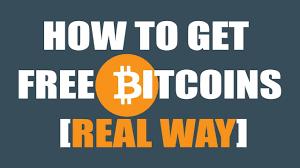 Bitcoin Faucet Bot 2017 by Bitcoin Hack Bitcoin Raffle