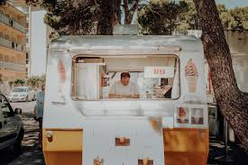 The Best Food Trucks In Jacksonville | Doorsteps Rent Moving Truck Ryder To Anchorage Ak Sparefoot Guides White Glove Delivery Service Jacksonville Fl Lighthouse Movers Inc You May Want Read This Penske Rental San Antonio Tx How Parking Has Changed In Light Of The Eld Mandate Number 18557892734 Buy U Haul Blankets Of Territory Al Reviews In Phomenal Hertz 5th Wheel Florida Image Ft Myers Fl Uhaul Southside Estates Atlantic Intertional 4300 Van Trucks Box For Your Favorite Food Finder