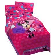 bedding full size bedding disney minnie mouse full bedding