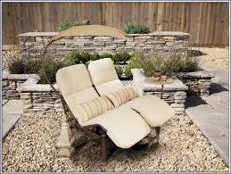 Ty Pennington Patio Furniture Mayfield by Ty Pennington Patio Furniture Covers Patios Home Decorating