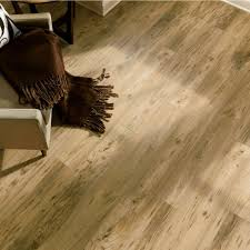 Millstead Flooring Home Depot by Decor Alluring Hampton Bay Flooring For Home Decoration Ideas