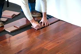 brick tile flooring lowes interior home design
