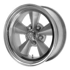 American Racing Wheels. 22 Inch American Racing Nova Gray Wheels 1972 Gmc Cheyenne Rims T71r Polished For Sale More Info Http Classic Custom And Vintage Applications American Racing Ar914 Tt60 Truck 1pc Satin Black With 17 Chevy Truck 8 Lug Silverado 2500 3500 Modern Ar136 Ventura Custom Vf479 On Atx Tagged On 65 Buy Rim Wheel Discount Tire Truck Png Download The Top 5 Toughest Aftermarket Greenleaf Tire