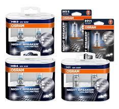 replacement bulbs philips xenon hid lights bulbs ballasts kits