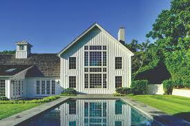Barn Again: The Barn Makes A Comeback In The Hamptons ... Venues Blue Elephant Long Island Sheds Custom Built New York Shed Builder Step Inside Designer Mark Zeffs Modern Barn Home In The Hamptons Studio Zung Creates Cedarclad Modern Barn Bowling Alleys Barns Celebrities Outrageous Houses 71 Best Farmhouses Images On Pinterest Parties 128 Vernacular Architecture The Get A Museumand Not Only Is It Garish Its Stylish Remodel Resulting Brand House Simple Artists Residence And Selldorf Architects Traditional Design Converted Into Homes Ideas