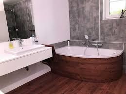 ᐅ silikonfugen im badezimmer erneuern hier klicken