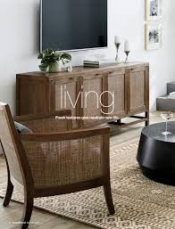 Crate And Barrel Basque Dining Room Set by Fascinating Crate And Barrel Kitchen Tables Best Images About