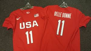Delle Donne T-shirts | UDaily February 2014 The Associates Blog 29 Best Ud 2019 Images On Pinterest Hens University Of Delaware Uncategorized 186 South College Main Menus Agriculture Natural Rources At The News Briefs Delaware Research Campus Bookstore Youtube Doctoral Hooding Graduate Klavin12s Barnes Noble Dnp Dtown Newark Partnership Udel Police Dept Udelpolice Twitter We Spoke To Temple Couple Who Wrote Milk And Vine Events Connie Bombaci
