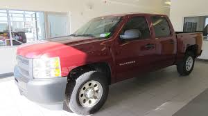 Used 2013 Chevrolet Silverado 1500 For Sale | Farmington NM ... Webb Toyota Farmington Nm Dealership Lovely Diesel Trucks For Sale In Nm 7th And Pattison 2003 Ford F350 Superduty Hiwest Auto Sales 2016 Volvo Vnl64t630 For Used On Buyllsearch Hicountry Buick Gmc In Serving Aztec Durango Chevrolet Silverado Near Sante Fe 2007 Lincoln Mark Lt Truck Dealer Youtube 2015 1500 Vin 2014 Tundra 4wd Chevy Inspirational New Featured Vehicles 87402