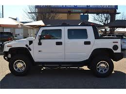 2007 Hummer H2 SUT 5GRGN22UX7H108566for Sale / / , Hummer H2 Sut Reviews Specs Prices Photos And Videos Top Speed 2006 Hummer Information And Photos Zombiedrive 2007 2008 Luxury For Saleblk On Blklots Of Chromelow Meanlooking With A Lift Fuel Offroad Wheels Nice Truck Hummer H2 Offroad Fuel Fueltime Time 2009 News Nceptcarzcom El Jefe 4x4 Custom Youtube Matt Black 1 Madwhips 0310 Gmc Sut Sidebar 3inch Stainless Nerf Bars Tube
