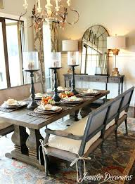 Dining Room Decoration Ideas Decor Beauteous Modern Table Decorating