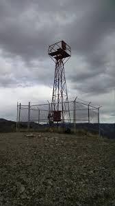 Halloween City Slc Utah by Running On Eddie Big Beacon Mount Wire Hike Salt Lake City Ut