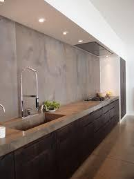 Splash Guard Kitchen Sink by Kitchen Design Modern Interiors Working Kitchen In Fritz