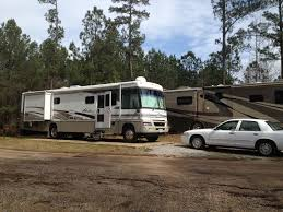Mississippi | Tales From The WagginMaster Internet Search Results Idleair Page 4 Power Boat Shipping Rates Services Uship Living Our Dream Louisiana Campgrounds Big Daddy Dave Truck Stoptravel Center Ding Mbj_nov10_2017 By Journal Inc Issuu Nss October 2012 Northsidesun Fedex Express Rays Photos Oak Grove Petro Truckstop Stop Semi Fire Youtube