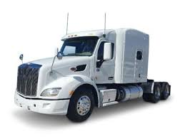 Peterbilt Trucks In West Sacramento, CA For Sale ▷ Used Trucks On ... Trucking Dumpers Pinterest Peterbilt Trucks And 2010 389 Custom Trucks For Sale Used Peterbilt Trucks For Sale 2003 In Colorado For Sale Used On Buyllsearch Rowbackthursday Check Out This 1988 377 View More Freeway Sales In Indiana 579 Find At Arrow Grizzly Pickup Truck Google Search General Used Truck Call 888