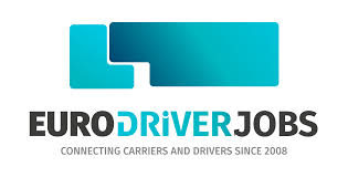Truck Driver Staffing Agency - EuroDriverJobs Merlin People On Twitter Driver Supply To The Logistics Warehouse Workers Port Truck Drivers Testify Before Truth Jtl Omaha Class A Cdl Traing Education Kansas City Staffing Agency On Demand Employment Hds Driving Institute Tucson School 4 Hire Cargo Freight Company Felixstowe 3 Total Solutions Commercial Driver Staffing And Recruiting Dot Regulated Drug Testing For Trucking Companies National Bc Big Rig Weekend 2011 Protrucker Magazine Canadas 1 Home Hazmat Jobs Truckers With Cerfication